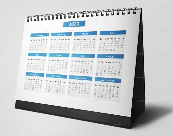 22596987-Desk Calendar 2019 3 - Ayuprint.co.id