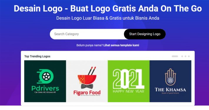 Cara Membuat Logo Fotografi yang Memukau – Panduan Langkah demi Langkah