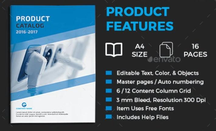 Find a Full Service Catalog Printing Company in Karawang