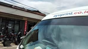Printing Service in Karawang