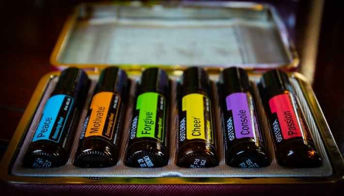 Label Printing Tips From Amateur to Professional Expert