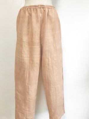パジャマ パターン