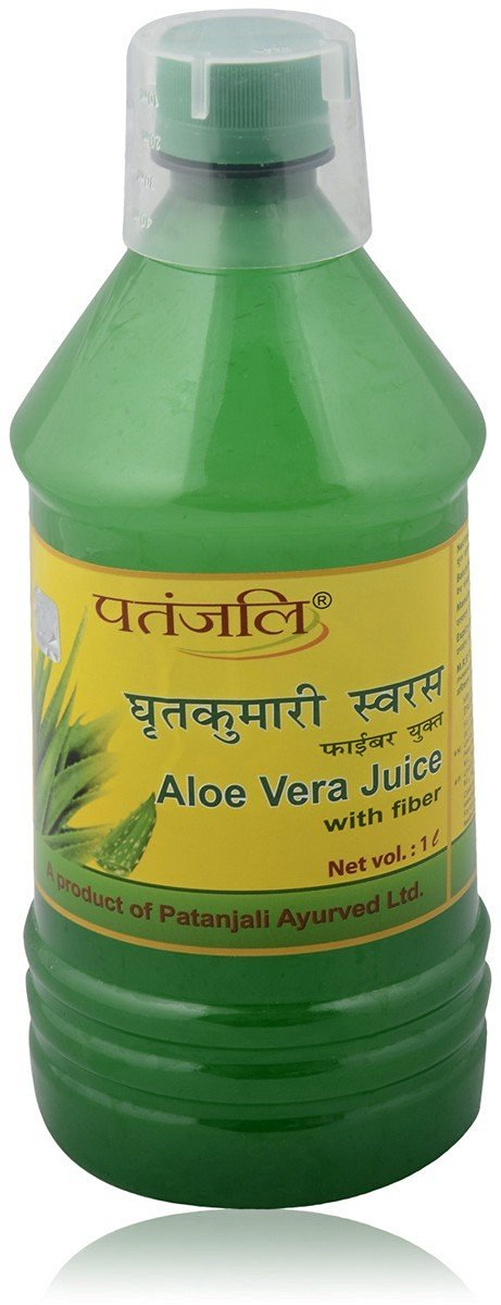 Aloe vera Juice Link -- http://amzn.to/2gqGCZM
