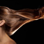 Hair Growth: Home remedies and Diet