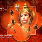 Hanuman Jayanthi: An important festival of Hindus