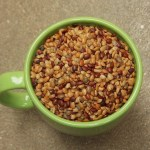 Horse Gram: Health Benefits