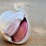 Garlic: Health Benefits