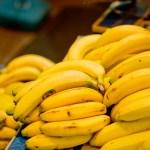 Banana: Health benefits