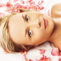 ayurveda beauty tips