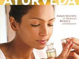 skin_ayurveda care