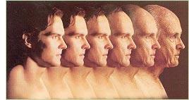 ayurveda anti ageing formula