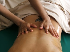 Ayurvedic Aromatherapy and Gut-Brain Health – November Special Offers
