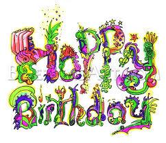 Enjoy your Birthday Discount!