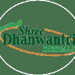 SHREE DHANWANTRI