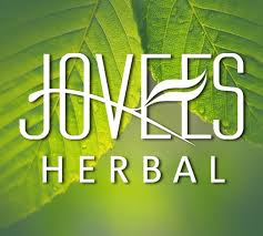 JOVEES HERBAL 5+15 % OFF