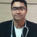 DR ARUN BHATI