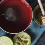 18 Ayurvedic Cold Remedies – Plus Aromatherapy for Cold Relief