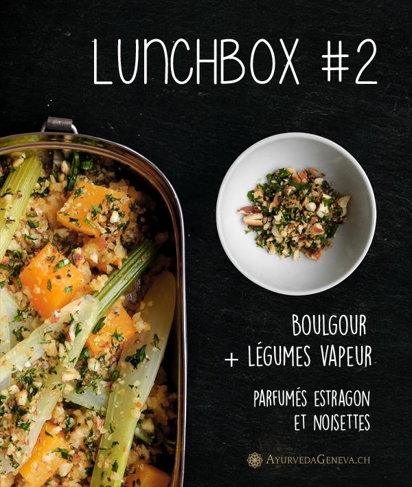 lunchbox2_ayurveda