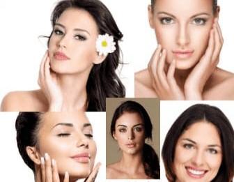 homemade beauty tips for face whitening