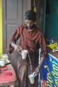 black tea masala-brand of india