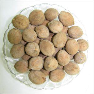 बहेड़ा के 36 गुण, उपयोग baheda ke gun labh fayde Terminalia-Bellerica