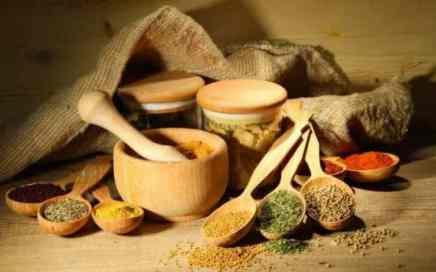 प्रसिद्ध आयुर्वेदिक चूर्ण ayurvedic churna choorn