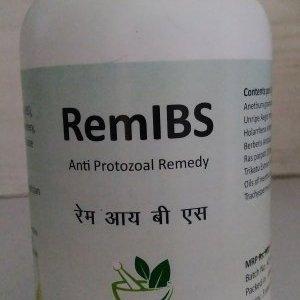 Rem-IBS (रेम आय बी एस) IBS संग्रहणी का पक्का इलाज IBS इलाज का पूर्ण कोर्स (Complete Course for IBS Treatment) ayurvedic upay ilaj