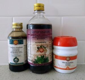 Ayurvedic Herbs: Where to Buy in India and Internationally