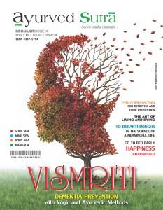 _Ayurvedsutra - Vol 2 Issue 801 copy