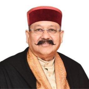 satpal-maharaj