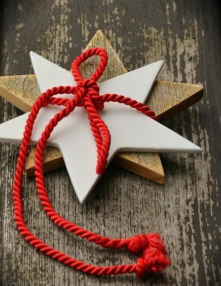 2. Advent:  3 Yogastunden in den Kursen Deiner Wahl - Gewinner benachricht!