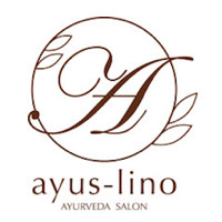 ayus - lino