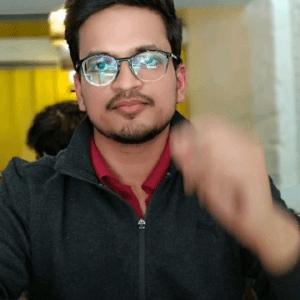Ayusch Jain