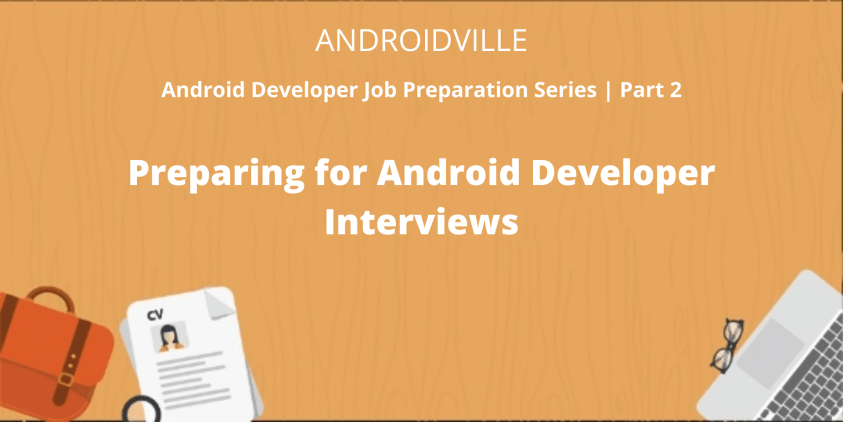 android developer interview questions