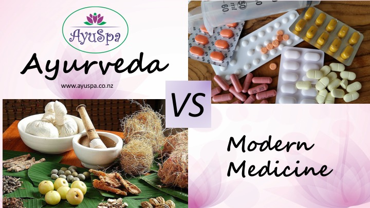 What Ayurveda has to offer in fight against COVID-19