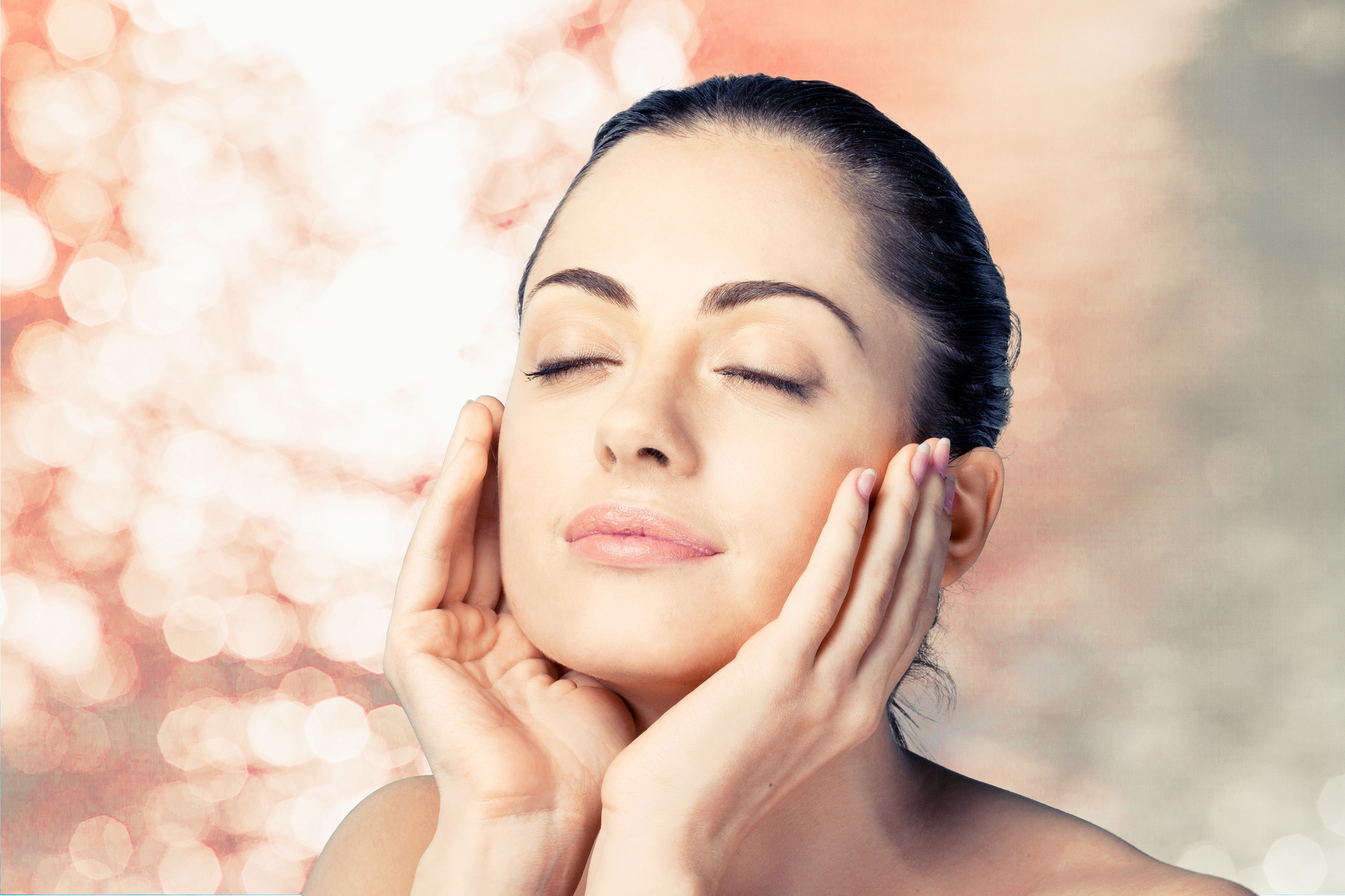 Skin Care tips for this Winter