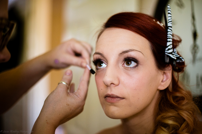 Danille-and-James-Sussex-Wedding-Photographer-10