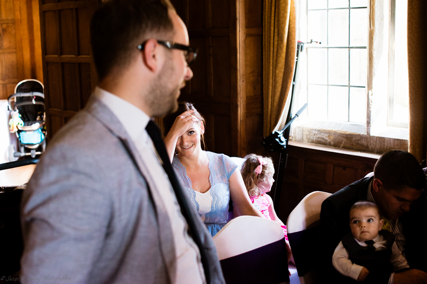 Danille-and-James-Sussex-Wedding-Photographer-19