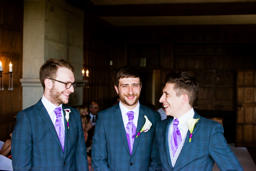Danille-and-James-Sussex-Wedding-Photographer-20