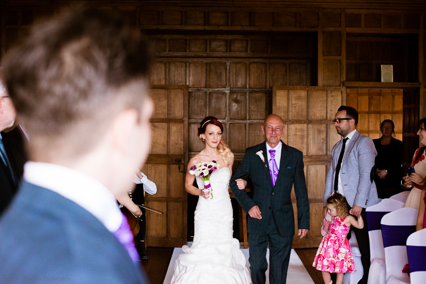 Danille-and-James-Sussex-Wedding-Photographer-23