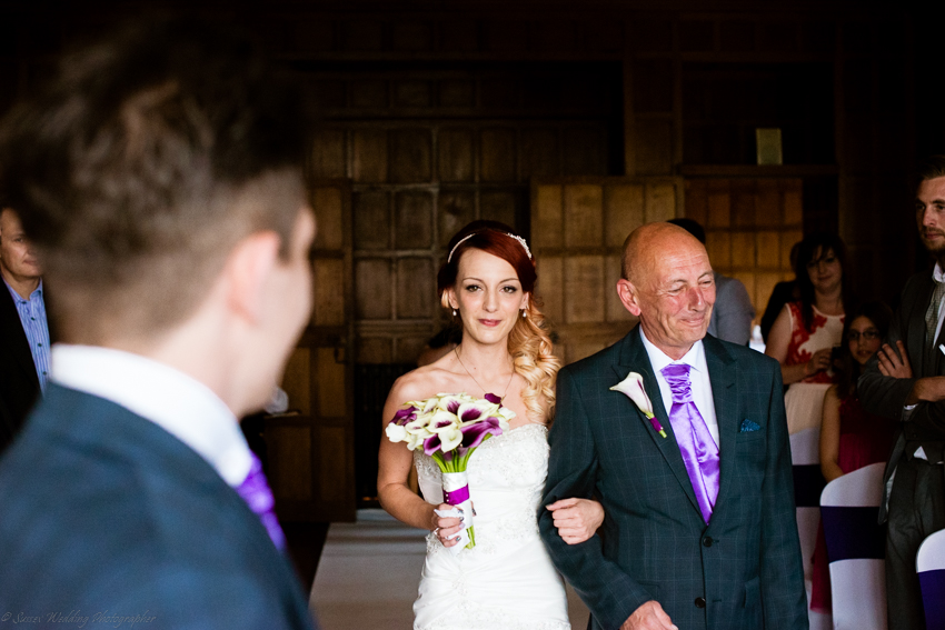 Danille-and-James-Sussex-Wedding-Photographer-24