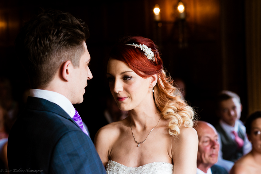 Danille-and-James-Sussex-Wedding-Photographer-26