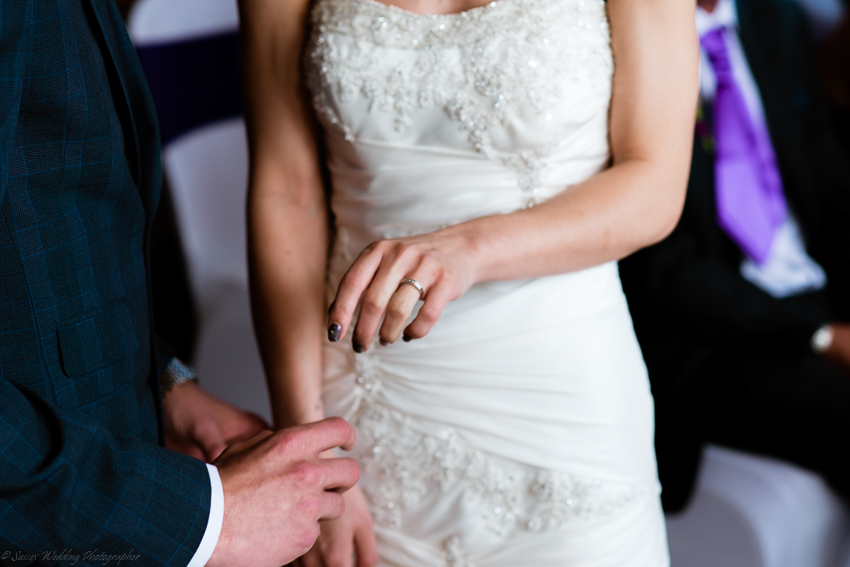 Danille-and-James-Sussex-Wedding-Photographer-28