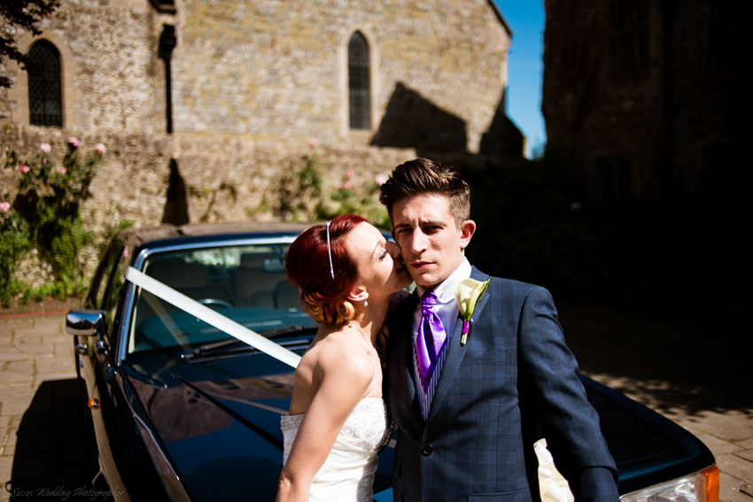 Danille-and-James-Sussex-Wedding-Photographer-37