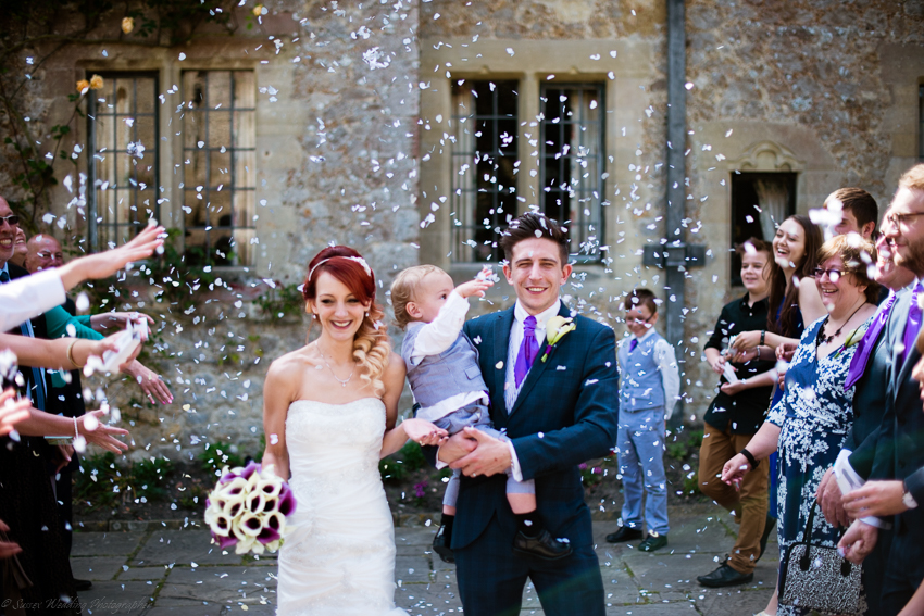 Danille-and-James-Sussex-Wedding-Photographer-38