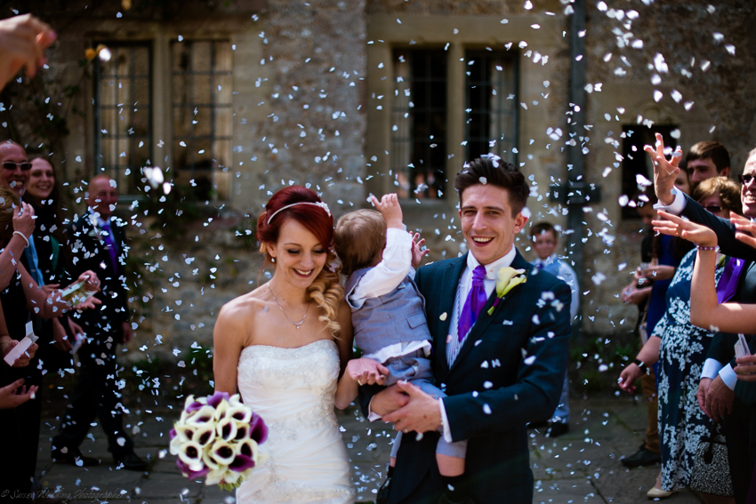 Danille-and-James-Sussex-Wedding-Photographer-39