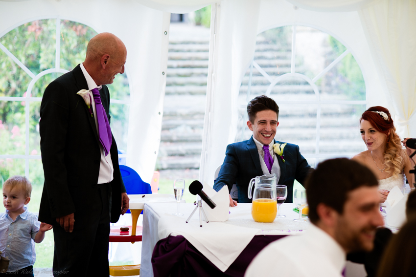 Danille-and-James-Sussex-Wedding-Photographer-47