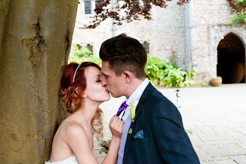 Danille-and-James-Sussex-Wedding-Photographer-57
