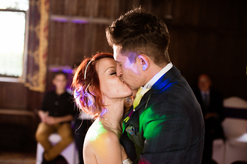 Danille-and-James-Sussex-Wedding-Photographer-62