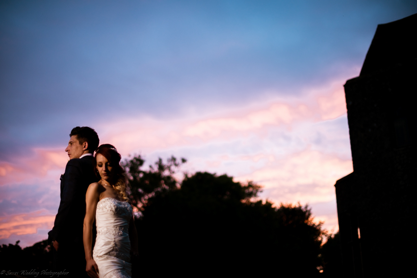 Danille-and-James-Sussex-Wedding-Photographer-65